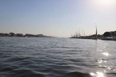 boat2_R