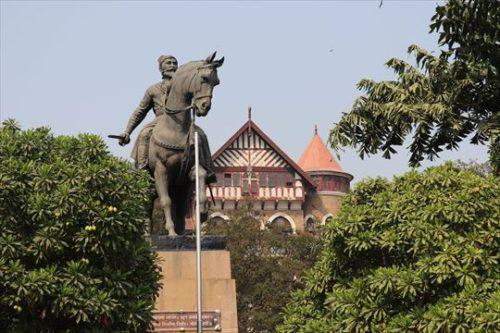 mumbai03_R