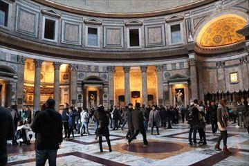 pantheon3_R