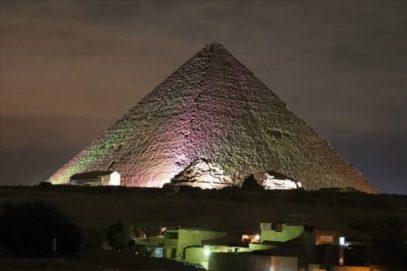 pyramidsS&L3_R
