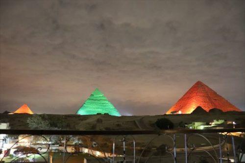 pyramidsS&L4_R