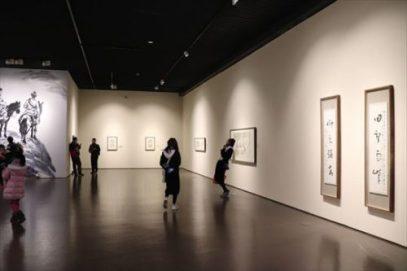 ChinaArtMuseum03_R