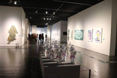 ChinaArtMuseum07_R