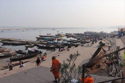 Ganga01_R