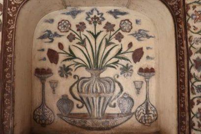 Itmad-Ud-Daulah's Tomb04_R
