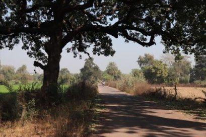 Khajuraho27_R