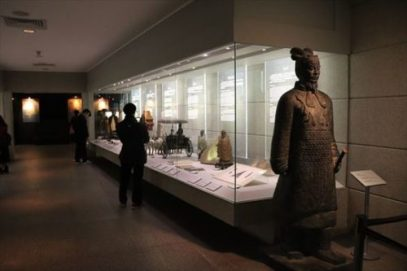 MuseudeMacau02_R