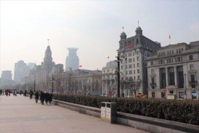 Shanghai03_R