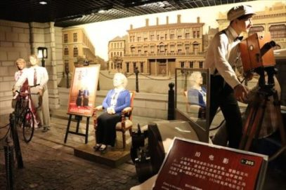 ShanghaiHistoryMuseum07_R
