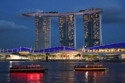 Singapore04_R