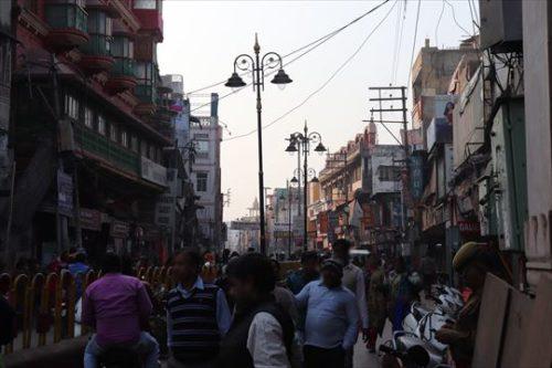 Varanashi05_R