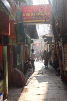 Varanasi12_R