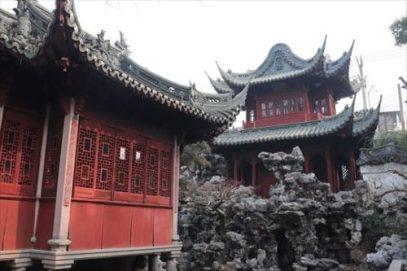 Yuyuan06_R