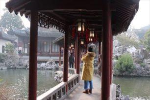 Yuyuan08_R