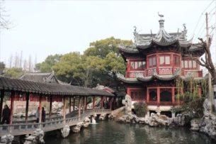 Yuyuan09_R