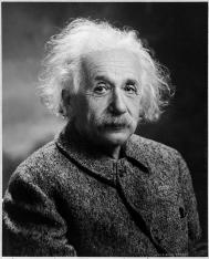Image result for albert einstein bomb