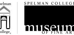 SCMFA + SpelmanLogo(BW)2012