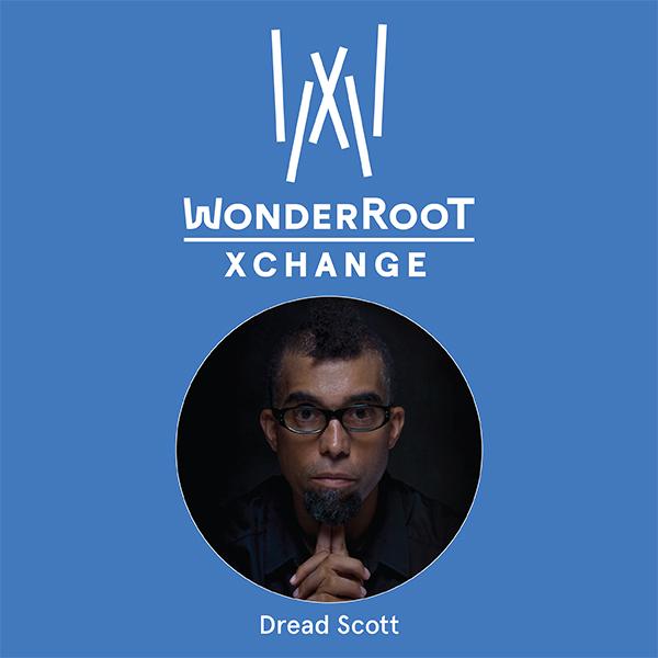 WR_xChange-DreadScott_email-FINAL