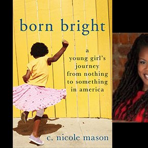 BLACK BOX Revisited: C. Nicole Mason