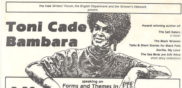 The Archive of Black Women's Memory