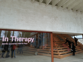 Nordic Countries - In Therapy