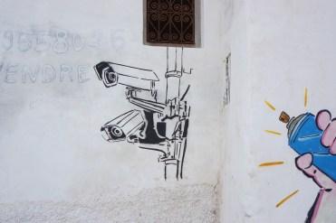 Surveillance Graffiti_2