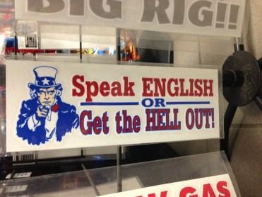 Speak English_3