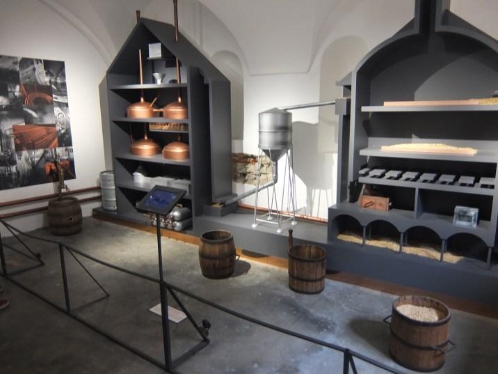Beer Museum 2