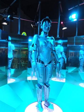 robot-metropolis