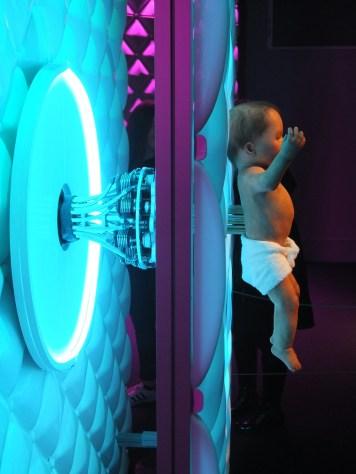robots-exhibition-robot-baby