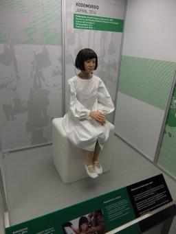 robots-kodomoroid