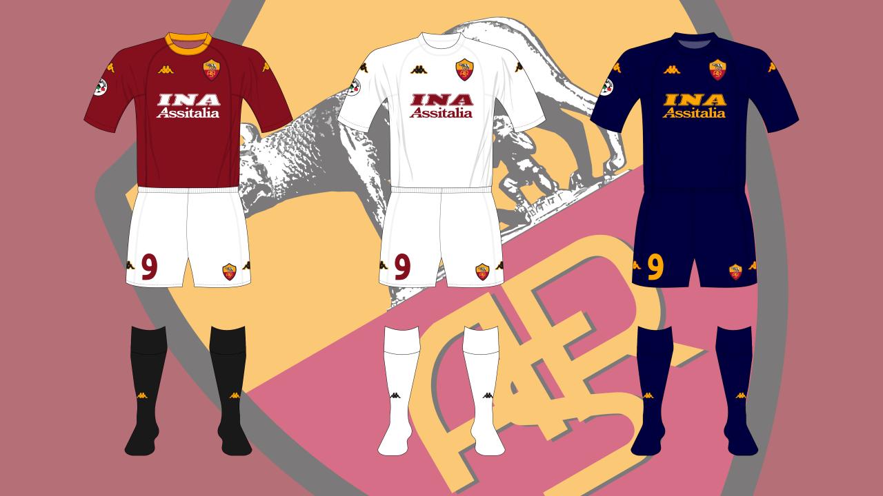 Roma-2000-2001-campioni-01