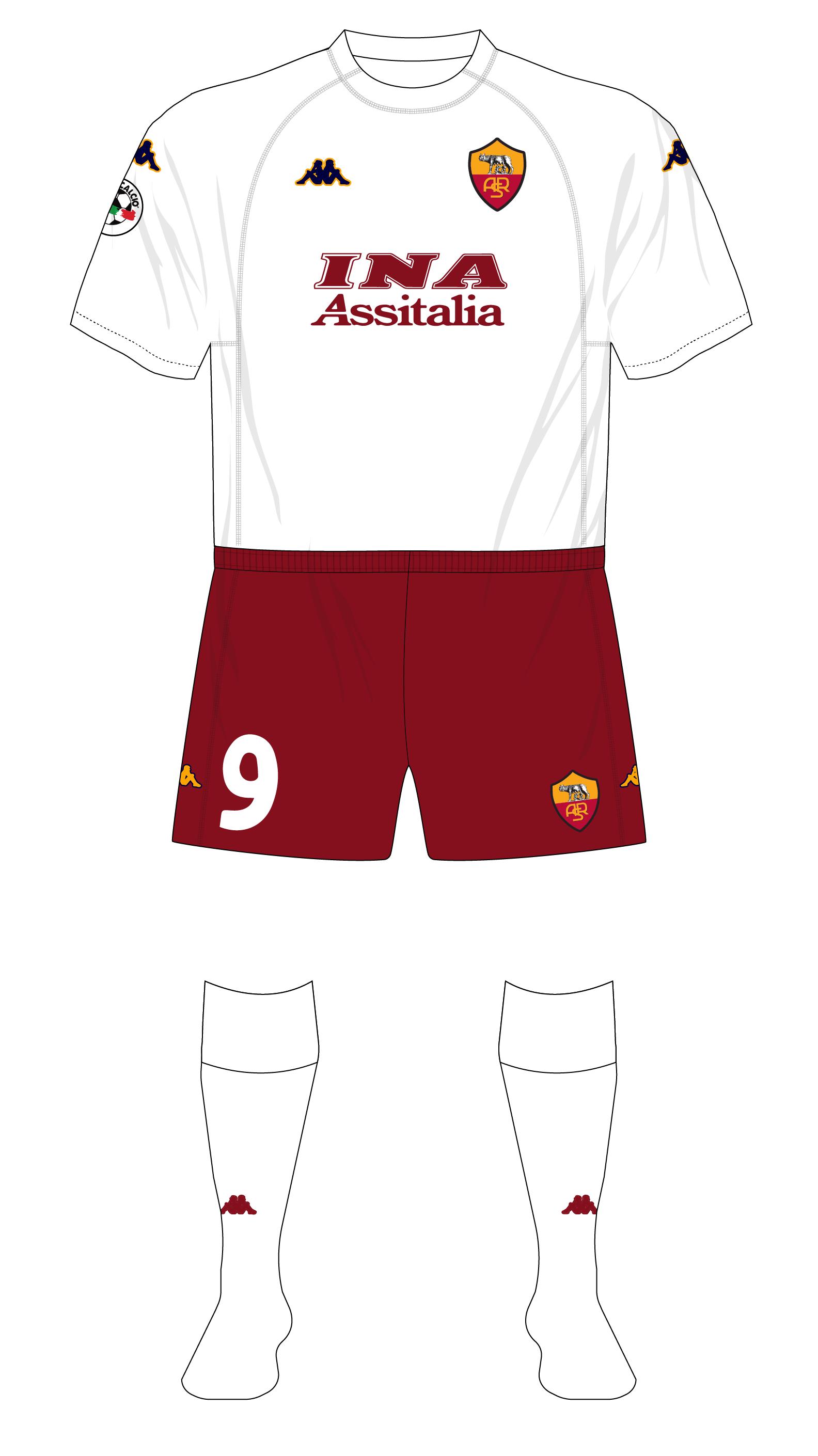 AS-Roma-2000-2001-away-maglia-Scudetto-01