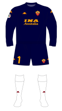 AS-Roma-2000-2001-goalkeeper-maglia-blue-Antonioli-01