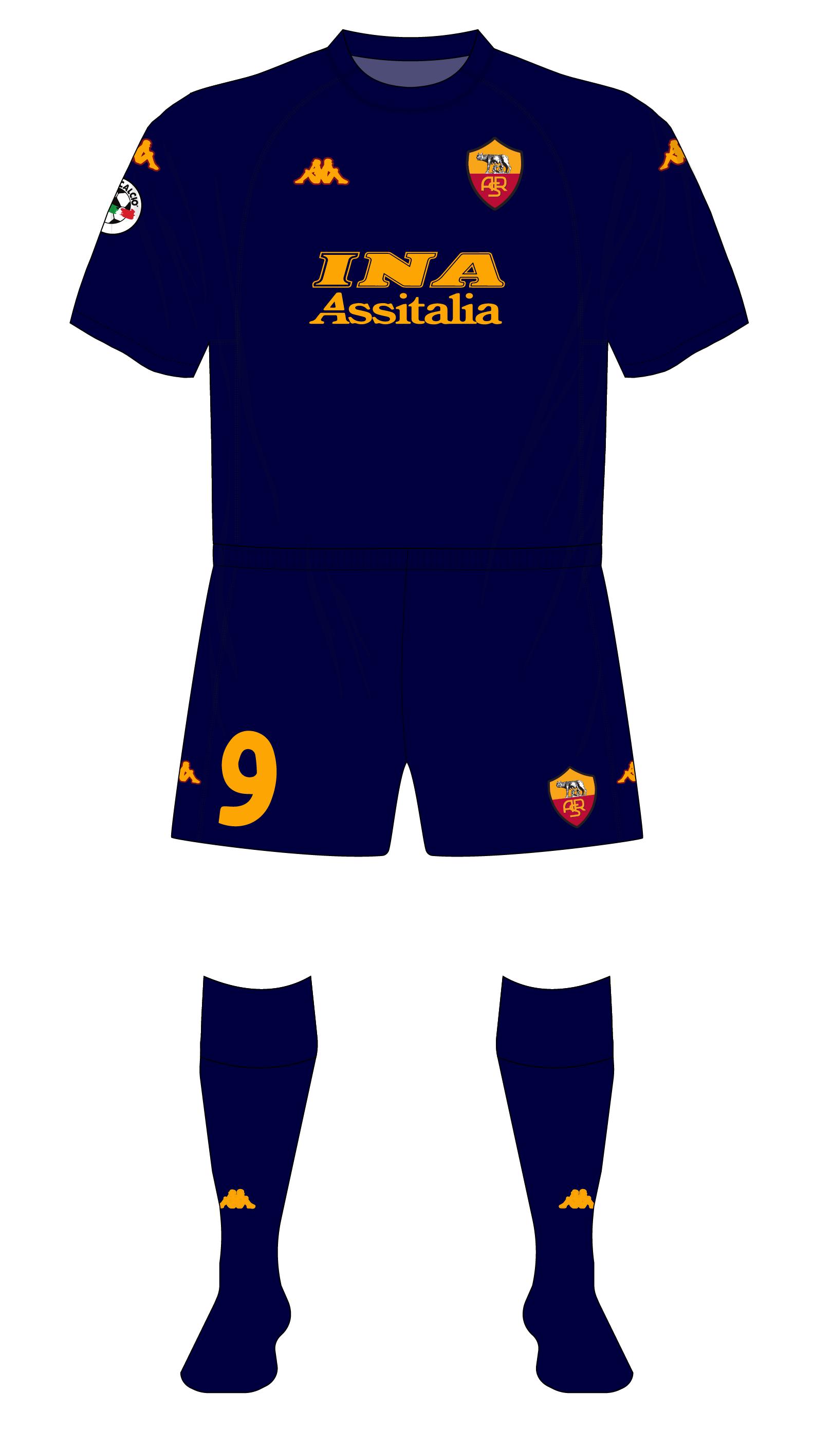 AS-Roma-2000-2001-terzera-third-maglia-01