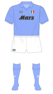 Napoli-1990-1991-Ennerre-maglia-01