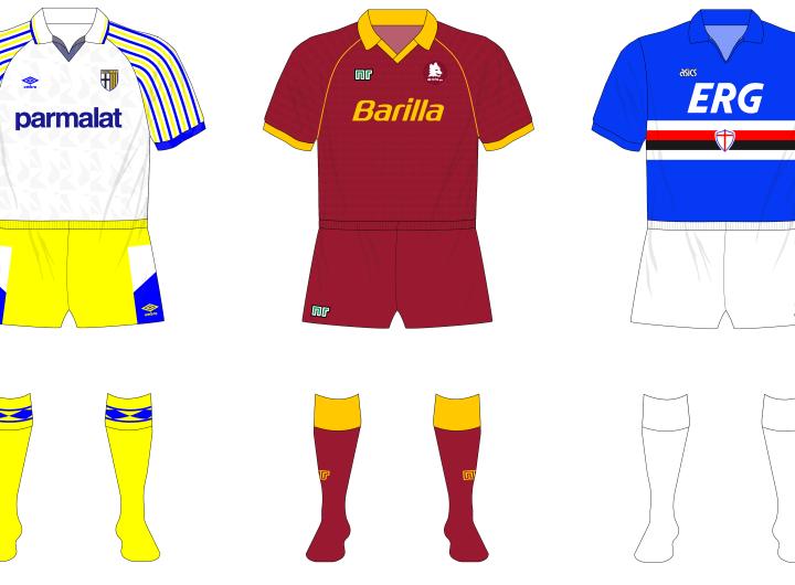 Serie-A-1990-1991-part-5