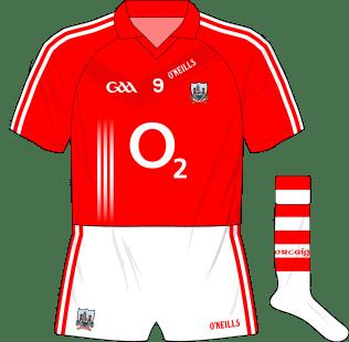 Cork-2010-2013-O'Neills-jersey