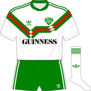 Cork-City-1989-1991-adidas-home-shirt