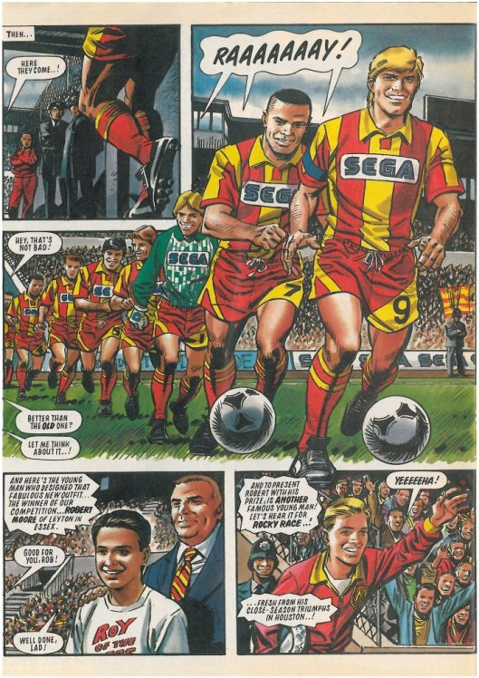 1991-Melchester-Roy-Of-The-Rovers-Kit-Design-Competition-4.jpg