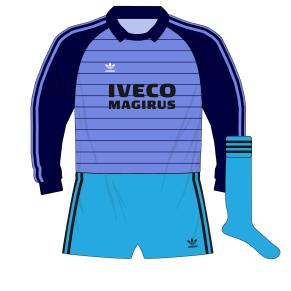 adidas-Bayern-blue-goalkeeper-torwart-shirt-trikot-1983-Pfaff.png