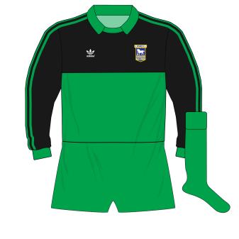 adidas-Ipswich-Town-goalkeeper-shirt-jersey-UEFA-Cup-final-1981-Cooper.png
