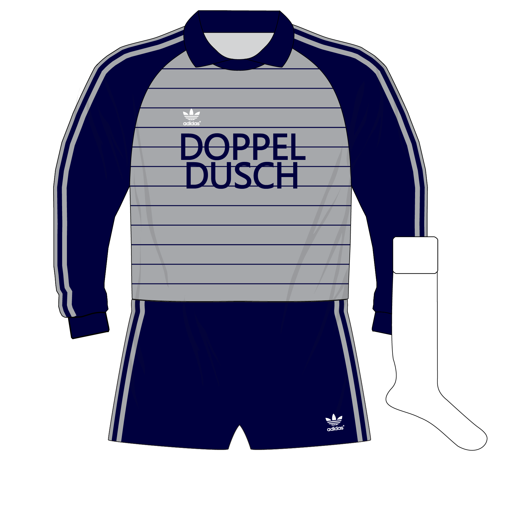 adidas-Koln-Colonge-grey-goalkeeper-torwart-shirt-trikot-1982-Schumacher