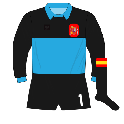 adidas-Spain-goalkeeper-shirt-jersey-Euro-1980-Arconada
