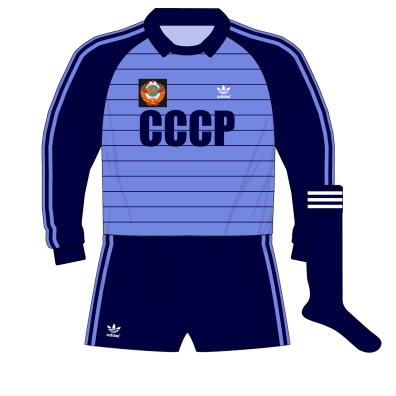 adidas-USSR-CCCP-blue-goalkeeper-shirt-jersey-1982-Dasayev