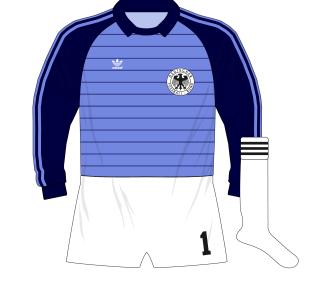 adidas-West-Germany-blue-goalkeeper-shirt-jersey-1982-Schumacher-Algeria.png