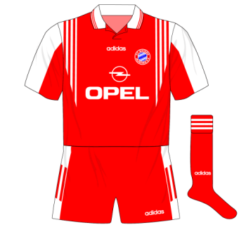 adidas-Bayern-Munich-Munchen-1997-1999-alternative-home-shirt-trikot.png