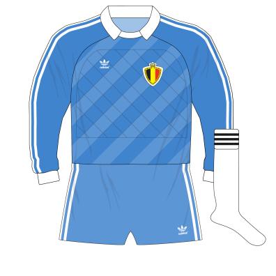 adidas-belgium-goalkeeper-shirt-jersey-1985-pfaff