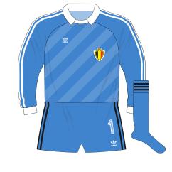 adidas-belgium-goalkeeper-shirt-jersey-euro-1984-pfaff