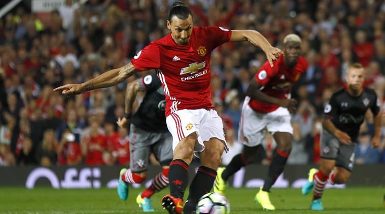 manchester-united-home-2016-17-adidas-shorts-worn-by-zlatan-ibramhimovic.jpg